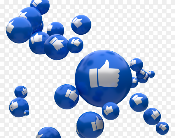 Tips To Increase Facebook Followers