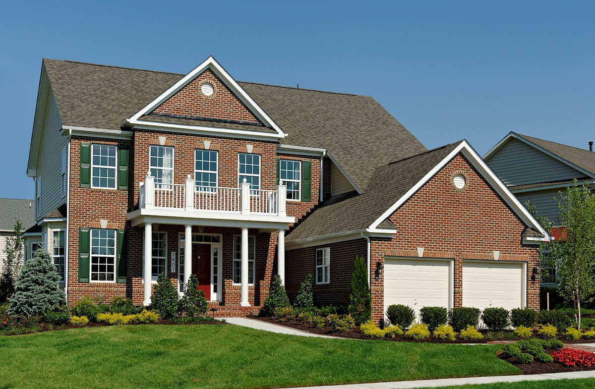 Tips to Sell a House Quickly Without Spending An Arm And A Leg