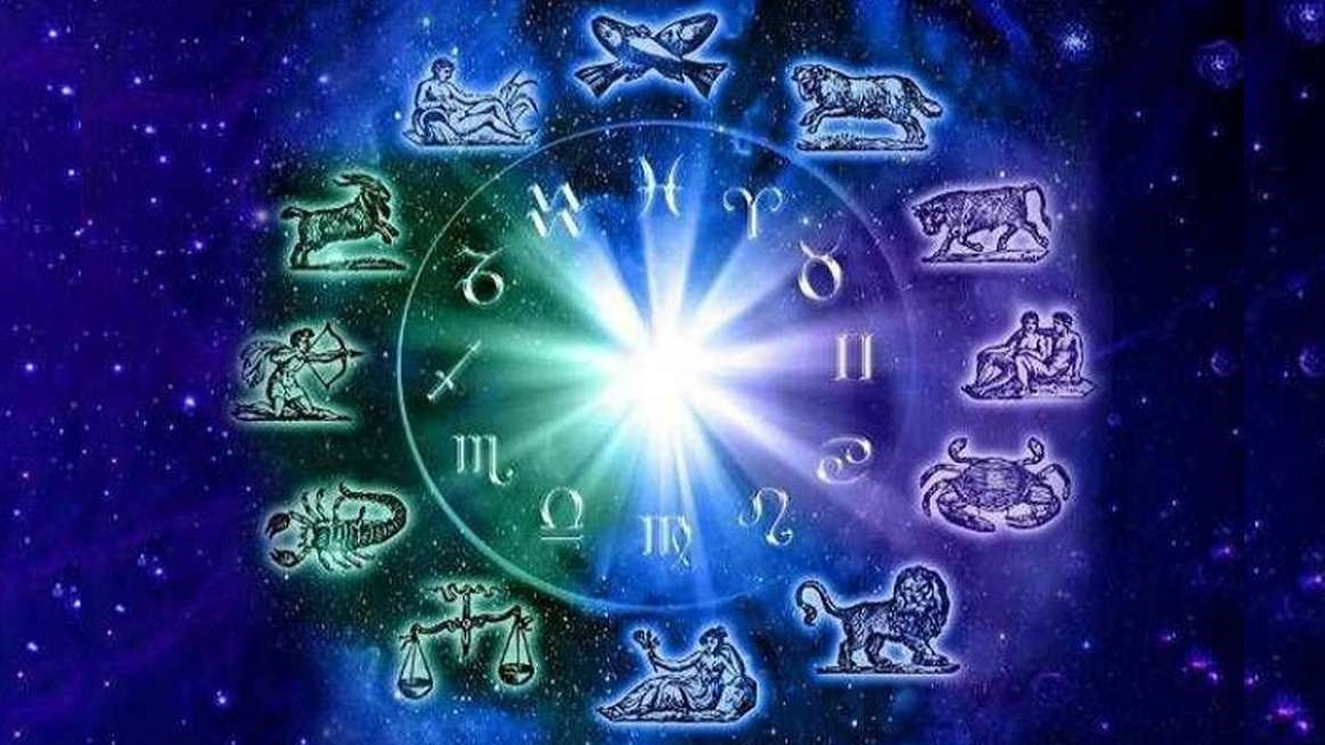 Some Tips to Numerology – What Are They?