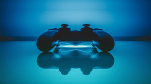 The Best Online Games You Can Play