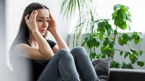 Medications For Depression – About Symptoms Of Depression