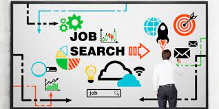 Tips to Get Government Jobs – You Will Find It Difficult But Fulfill Your Dream