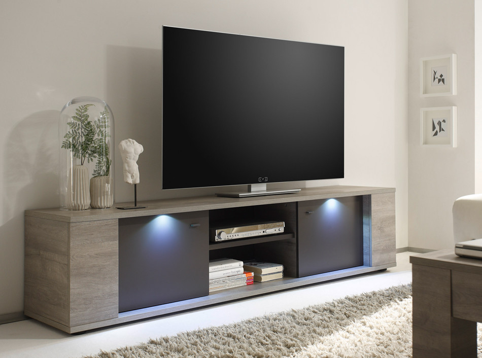 Tips on How to Buy the Best TV Stand For Your Living Room