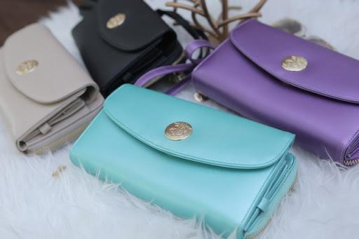 Tips to Buy Handbags Online