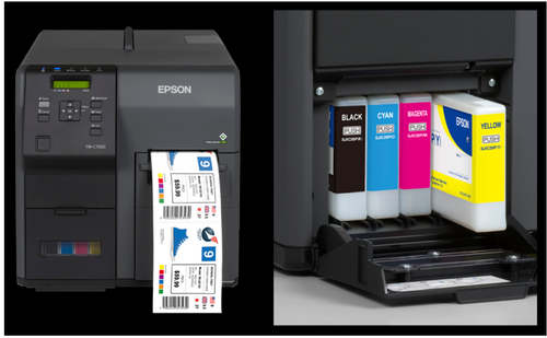 6 Things You Need to Know Before Buying a Label Printer for Home Use