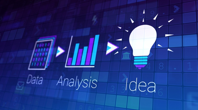 Importance of Data Analytics Tools in Data Analytics