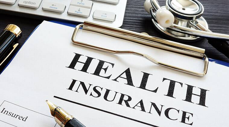 Direct Written Premiums – A Boon For the Masses in Need of Health Care Insurance in USA