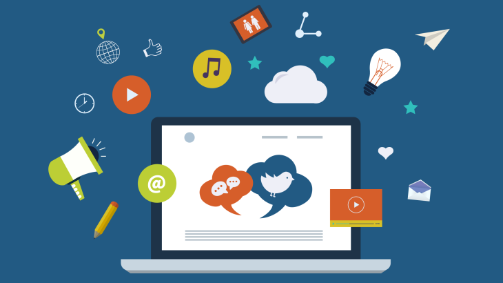 Why You Should Hire a Digital Content Marketing Agency