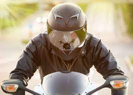 Tips For Buying Motorcycle Helmet Head Protection